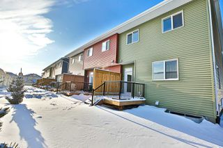 Photo 25: 2625 Maple Way in Edmonton: Zone 30 Attached Home for sale : MLS®# E4184551