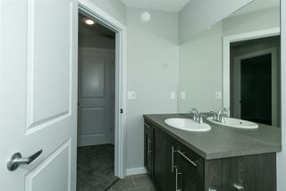 Photo 19: 2625 Maple Way in Edmonton: Zone 30 Attached Home for sale : MLS®# E4184551