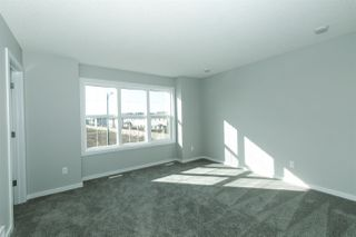 Photo 20: 2625 Maple Way in Edmonton: Zone 30 Attached Home for sale : MLS®# E4184551