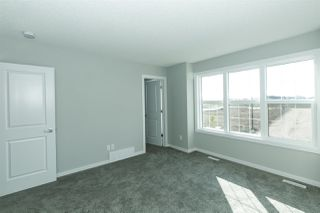 Photo 21: 2625 Maple Way in Edmonton: Zone 30 Attached Home for sale : MLS®# E4184551