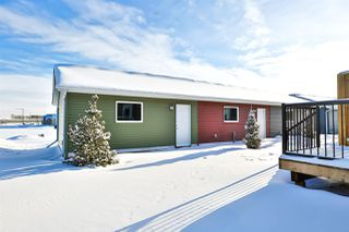 Photo 26: 2625 Maple Way in Edmonton: Zone 30 Attached Home for sale : MLS®# E4184551