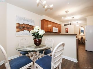 Photo 11: 116 405 Quebec St in VICTORIA: Vi James Bay Condo Apartment for sale (Victoria)  : MLS®# 832511