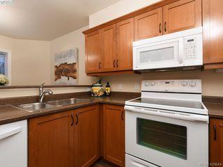 Photo 13: 116 405 Quebec St in VICTORIA: Vi James Bay Condo Apartment for sale (Victoria)  : MLS®# 832511