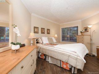 Photo 16: 116 405 Quebec St in VICTORIA: Vi James Bay Condo Apartment for sale (Victoria)  : MLS®# 832511