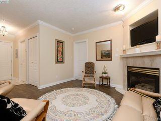Photo 7: 116 405 Quebec St in VICTORIA: Vi James Bay Condo Apartment for sale (Victoria)  : MLS®# 832511