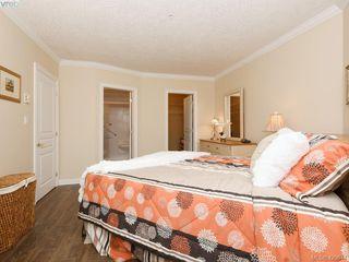 Photo 17: 116 405 Quebec St in VICTORIA: Vi James Bay Condo Apartment for sale (Victoria)  : MLS®# 832511