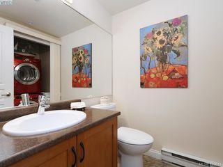 Photo 20: 116 405 Quebec St in VICTORIA: Vi James Bay Condo Apartment for sale (Victoria)  : MLS®# 832511