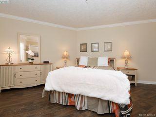 Photo 15: 116 405 Quebec St in VICTORIA: Vi James Bay Condo Apartment for sale (Victoria)  : MLS®# 832511