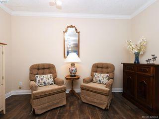 Photo 9: 116 405 Quebec St in VICTORIA: Vi James Bay Condo Apartment for sale (Victoria)  : MLS®# 832511