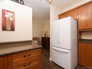 Photo 14: 116 405 Quebec St in VICTORIA: Vi James Bay Condo Apartment for sale (Victoria)  : MLS®# 832511