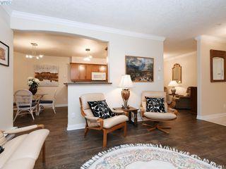 Photo 6: 116 405 Quebec St in VICTORIA: Vi James Bay Condo Apartment for sale (Victoria)  : MLS®# 832511