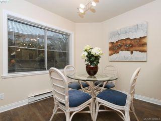 Photo 10: 116 405 Quebec St in VICTORIA: Vi James Bay Condo Apartment for sale (Victoria)  : MLS®# 832511
