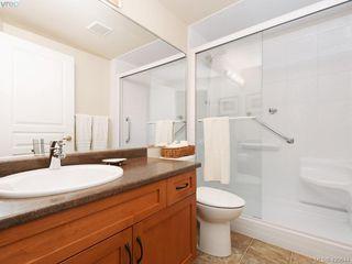 Photo 18: 116 405 Quebec St in VICTORIA: Vi James Bay Condo Apartment for sale (Victoria)  : MLS®# 832511