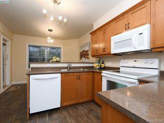Photo 12: 116 405 Quebec St in VICTORIA: Vi James Bay Condo Apartment for sale (Victoria)  : MLS®# 832511