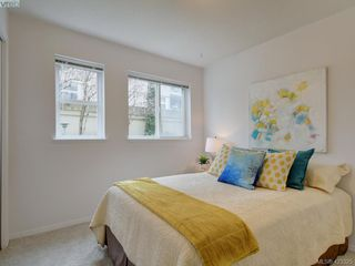 Photo 16: 103 827 North Park St in VICTORIA: Vi Central Park Condo Apartment for sale (Victoria)  : MLS®# 835965