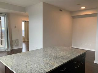 Photo 6: 3508 385 Prince Of Wales Drive in Mississauga: City Centre Condo for lease : MLS®# W4753664