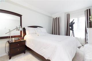 Photo 8: 407 1536 Hillside Ave in VICTORIA: Vi Oaklands Condo for sale (Victoria)  : MLS®# 838706