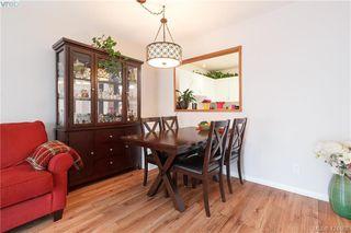 Photo 4: 407 1536 Hillside Ave in VICTORIA: Vi Oaklands Condo for sale (Victoria)  : MLS®# 838706