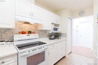 Photo 7: 407 1536 Hillside Ave in VICTORIA: Vi Oaklands Condo for sale (Victoria)  : MLS®# 838706