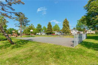 Photo 23: 407 1536 Hillside Ave in VICTORIA: Vi Oaklands Condo for sale (Victoria)  : MLS®# 838706
