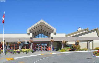 Photo 19: 407 1536 Hillside Ave in VICTORIA: Vi Oaklands Condo for sale (Victoria)  : MLS®# 838706