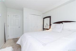 Photo 9: 407 1536 Hillside Ave in VICTORIA: Vi Oaklands Condo for sale (Victoria)  : MLS®# 838706