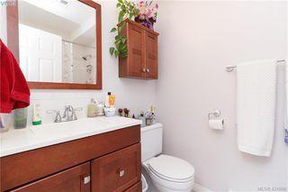 Photo 10: 407 1536 Hillside Ave in VICTORIA: Vi Oaklands Condo for sale (Victoria)  : MLS®# 838706
