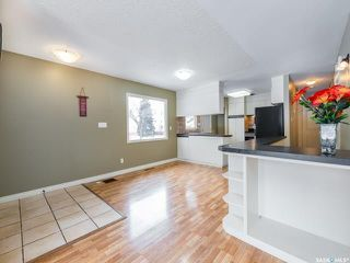 Photo 8: 526 Copland Crescent in Saskatoon: Grosvenor Park Residential for sale : MLS®# SK809597