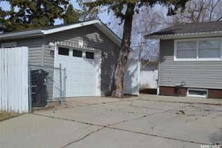 Photo 23: 526 Copland Crescent in Saskatoon: Grosvenor Park Residential for sale : MLS®# SK809597