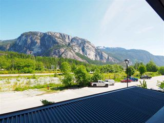 Photo 11: 203 37881 CLEVELAND Avenue in Squamish: Downtown SQ Condo for sale : MLS®# R2460080