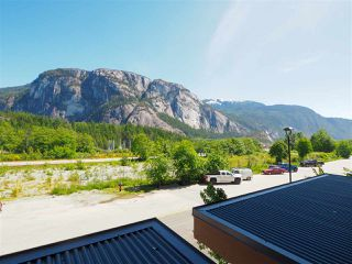 Photo 12: 203 37881 CLEVELAND Avenue in Squamish: Downtown SQ Condo for sale : MLS®# R2460080