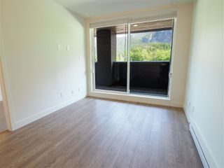 Photo 4: 203 37881 CLEVELAND Avenue in Squamish: Downtown SQ Condo for sale : MLS®# R2460080