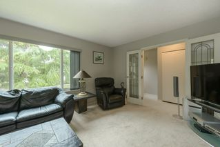 Photo 6: 2180 LAURIER Avenue in Port Coquitlam: Glenwood PQ House for sale : MLS®# R2461375