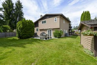 Photo 35: 2180 LAURIER Avenue in Port Coquitlam: Glenwood PQ House for sale : MLS®# R2461375