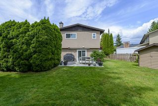 Photo 38: 2180 LAURIER Avenue in Port Coquitlam: Glenwood PQ House for sale : MLS®# R2461375