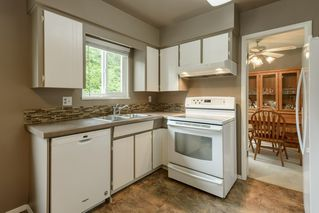 Photo 10: 2180 LAURIER Avenue in Port Coquitlam: Glenwood PQ House for sale : MLS®# R2461375