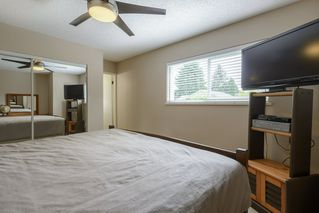 Photo 26: 2180 LAURIER Avenue in Port Coquitlam: Glenwood PQ House for sale : MLS®# R2461375