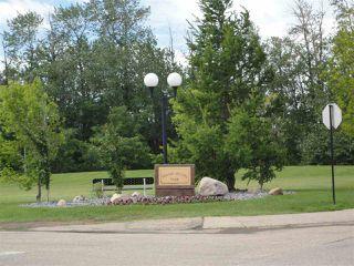Photo 21: 2332 WEST PORT Close in Edmonton: Zone 59 Mobile for sale : MLS®# E4200455