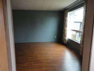 Photo 12: 2332 WEST PORT Close in Edmonton: Zone 59 Mobile for sale : MLS®# E4200455