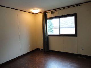 Photo 14: 2332 WEST PORT Close in Edmonton: Zone 59 Mobile for sale : MLS®# E4200455