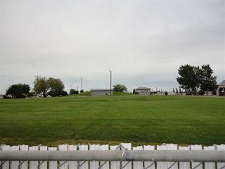 Photo 5: 2332 WEST PORT Close in Edmonton: Zone 59 Mobile for sale : MLS®# E4200455