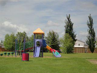 Photo 22: 2332 WEST PORT Close in Edmonton: Zone 59 Mobile for sale : MLS®# E4200455