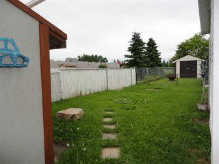 Photo 4: 2332 WEST PORT Close in Edmonton: Zone 59 Mobile for sale : MLS®# E4200455