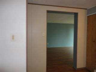 Photo 11: 2332 WEST PORT Close in Edmonton: Zone 59 Mobile for sale : MLS®# E4200455