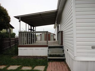 Photo 2: 2332 WEST PORT Close in Edmonton: Zone 59 Mobile for sale : MLS®# E4200455