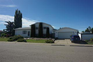 Main Photo: 2720 37 Street in Edmonton: Zone 29 House for sale : MLS®# E4202879