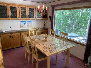 Photo 15: 619 6th Street: Rural Wetaskiwin County House for sale : MLS®# E4203421