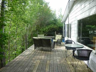 Photo 35: 619 6th Street: Rural Wetaskiwin County House for sale : MLS®# E4203421