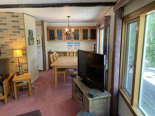 Photo 13: 619 6th Street: Rural Wetaskiwin County House for sale : MLS®# E4203421