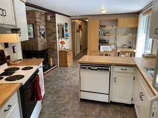 Photo 7: 619 6th Street: Rural Wetaskiwin County House for sale : MLS®# E4203421